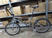 HARO BMX BICYCLE